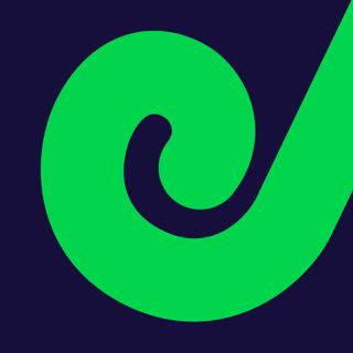 Geckoboard for Zendesk Support